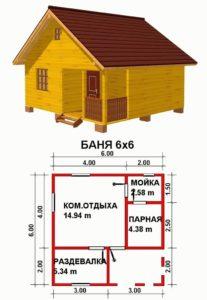 Proekti-ban-152