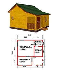 banya-iz-brusa-14